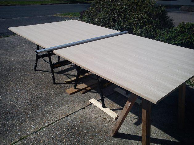 DIY Nrma Insurance PDF Download Coffee Table Making