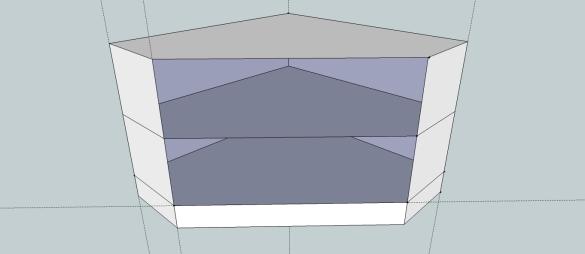 pdf corner tv stand plans plans diy free 2 4 playhouse plans stupid04bvo. Black Bedroom Furniture Sets. Home Design Ideas