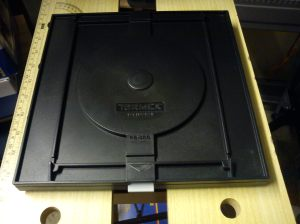 Tormek RB-180 rotating base