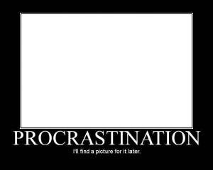 132-Procrastination-funny-demotivational