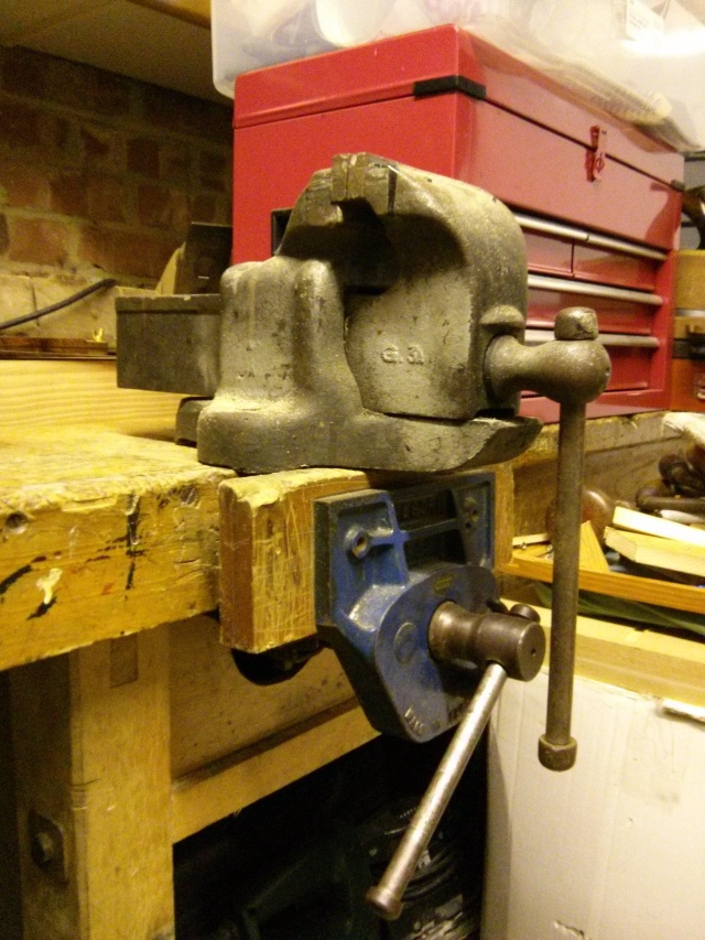 DIY Woodworking Bench For Sale Canada PDF Plans UK USA NZ CA