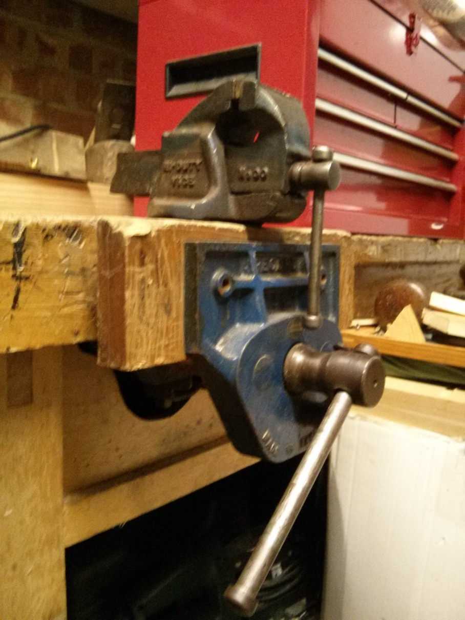 PDF Woodworking Bench Vise Reviews Woodworking Plans Download